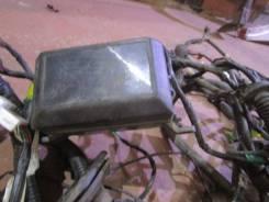 Электропроводка. Derways Lifan Lifan Smily, 320 LF479Q3B
