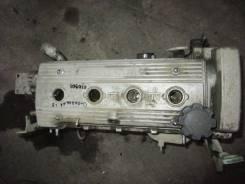 Двигатель в сборе. Geely CK Geely Otaka