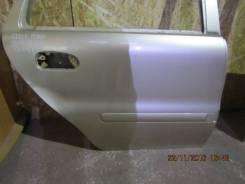Дверь задняя правая Geely CK/Otaka 2006-2008
