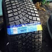 Michelin Latitude X-Ice North 2, 275/40/21