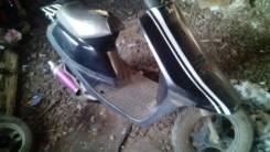 2 мопеда Honda на запчасти