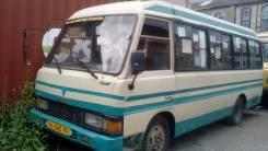 Asia Combi AM805, 1992
