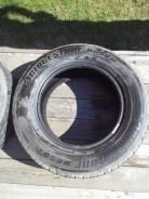 Bridgestone B650AQ, 185/65/R13 84т