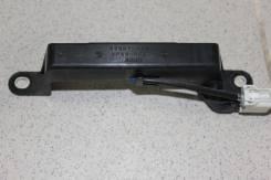 Антенна безключевого доступа Smart KEY Lexus 89997-41010