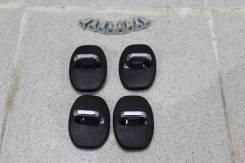 Петля замка двери Lexus / Toyota 69410-30060