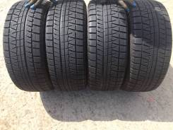 Bridgestone Blizzak Revo GZ, 245 50R18