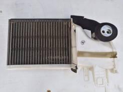 Радиатор отопителя. Toyota Progres, JCG10, JCG11, JCG15