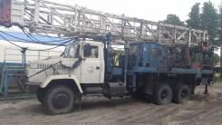АПР - 60/80 на базе КРАЗ 63221
