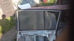 Nissan Tiida стекло двери C11, JC11, NC11, SC11