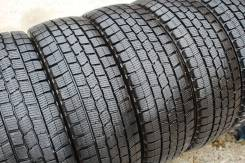 Dunlop SP LT 02, 225/60 R17.5 LT