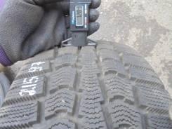 Pirelli Winter Ice Control. зимние, без шипов, 2013 год, б/у, износ 10%. Под заказ
