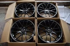 Эксклюзив на BMW кованые 10.2кг RAYS G27 5/120 R20 Новые!