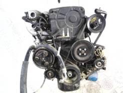 Контрактный (б у) двигатель Хундай Гетц 2008 г. G4EE 1,4 л бензин