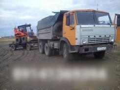 Вывоз строительного мусора, чистка свалок