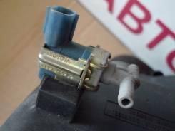 Клапан электромагнитный Toyota 1NZ