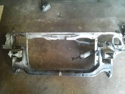 Рамка радиатора, Toyota Carina, AT210.