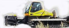 Prinoth BR 350, 2006