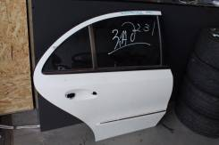 Дверь задняя правая 960 Mercedes-Benz w211 E-class
