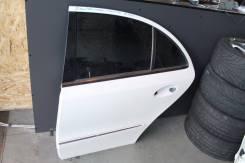 Дверь задняя левая 960 Mercedes-Benz w211 E-class
