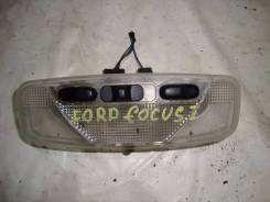 Светильник салона. Ford Fusion, CBK Ford Focus, CAK Ford Fiesta, CBK