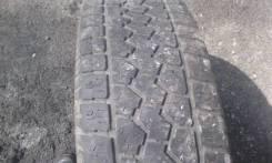 Jetzon Tire Revenger AT, 245/75/16 М+S