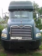 Mack, 2004