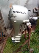 Лодочный мотор Honda BF 9.9