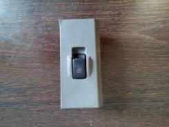 Пульт стеклоподъемника левый MMC Canter 24v