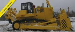 Четра Т-35.01 Т35, 2010