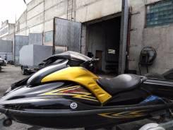 Yamaha GP1300R, 170 л. с. 2006 г. в