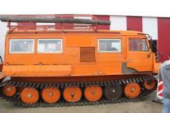 ТТМ-3902 ПС, 2008