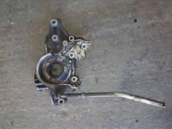 Насос масляный. Mazda: Revue, Autozam Revue, Familia, 323, Capella, 121 Двигатели: B3MI, B5MI, B5