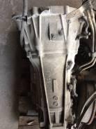 Автоматическая коробка переключения передач Kia Sorento