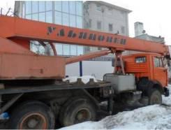 Ульяновец МКТ-25.1, 2007