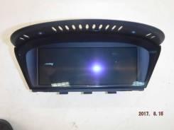 Монитор BMW 5 SERIES [65826957343]
