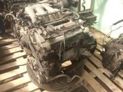 Двигатель Hyundai Kia G6DA