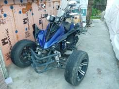 трицикл ZHGT250-8, 2012
