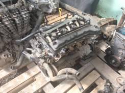Двигатель G4NA Hyundai Kia