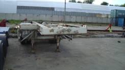 МТМ-933060, 2007