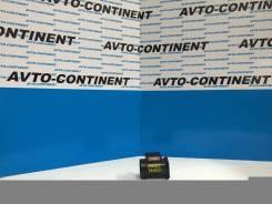 Расходомер воздушный 22680-31U00 Nissan Cedric Y33 VQ30-DET