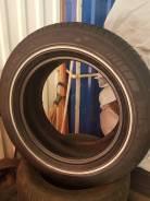 Michelin, 245/60 R17 2