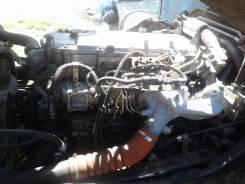 Двигатель S05D 6M60 FD42 FE6 GE13 J05D