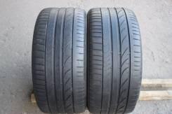 Bridgestone Potenza RE050A, 265/40 R17