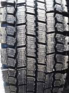 Michelin, 315/80 R22.5 ведущая зима (официальный дилер MICHELIN в Кузбассе)