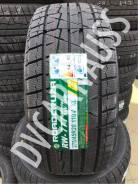 Roadcruza RW777, 275/45 R20