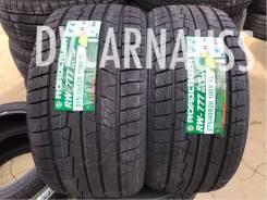 Roadcruza RW777, 315/35R20, 275/40R20