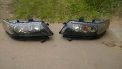 Фара правая Honda Accord VII 2003-2008