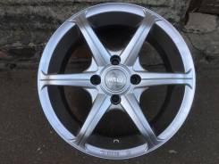 Продаю колесные диски