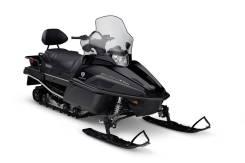 Yamaha Viking Professional II, 2019