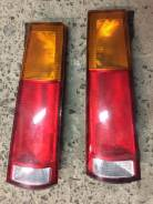Стоп-сигнал. Honda CR-V, RD1